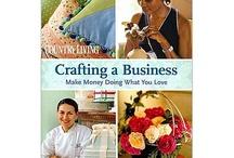 Crafty Business-ing