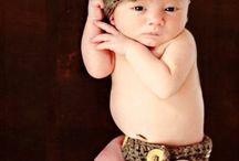 Baby Moses ideas!!! / by Kim Matthews