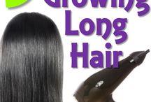 hair tips/ideas i love..