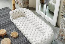 Furniture / In ALGEDRA Interior Design we provides our interior designs the latest line of furniture