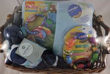 BOHtie Products - Gifts for Kids/Babies
