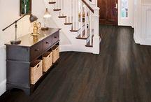 LVT Floors