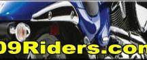 Motorcycles / Bike