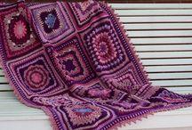 crochet / by D P