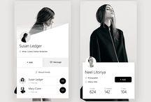 Diseño de app
