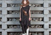Style: Costume