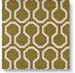 Flooring / Carpets and rugs