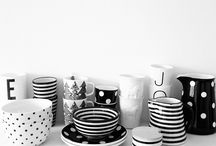 Je t' ♡ kitchen stuff