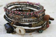 jewelry my way
