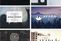 Best WordPress theme 2017 / Which will be the most popular and trending WordPress themes in 2017. Check out our listing here, like to vote or submit your own theme. Premium themes are welcome. Please  while( date < 01/01/2017){( !(Pin > 1 Pin/ day) && (rating > 4 stars    theme_user > 500 users))}.