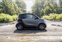 Smart Car Reviews by Edmunds