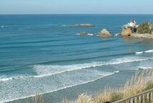 França Surf