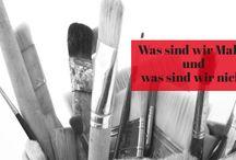 Blog Malermeister Steenweg