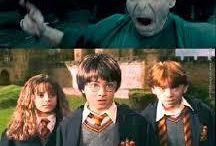Potter-ee Greatness