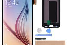 Samsung galaxy s7 screen repair services