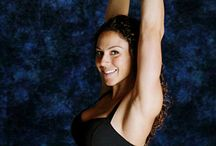 Fit Pregnancy / Pregnancy is a great time to revamp fitness and overall wellness