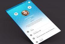 Mobiel ontwerp