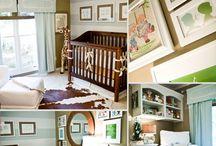 Amazing Kid Rooms