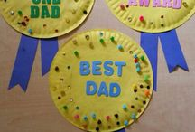fathers day craft