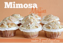 cupcakes / by Gina Ciano-Santos