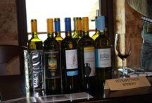 We love Wine !