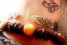 Tatoo dream / some day... I hope