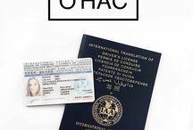 Đổi bằng lái xe quốc tế tại Quảng Nam