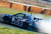 Formula Drift Japan / Formula Drift Japan.