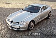 REALIZACJA: MERCEDES MCLAREN SLR Z WYDECHEM QUICKSILVER. / Z dumą pragniemy zaprezentować Wam nasz najnowszy projekt – Mercedes McLaren SLR z wydechem QuickSilver. Jest to pierwsza tego typu modyfikacja w Polsce co potwierdza pozycję GranSport - Luxury Tuning & Concierge jako lidera tuningu aut luksusowych w kraju.  Aby przeczytać całość opisu realizacji zapraszamy na bloga: http://gransport.pl/blog/realizacja-mercedes-mclaren-slr-wydechem-quicksilver/ — w GranSport - Luxury Tuning & Concierge.
