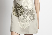 Clothing / mostly Breastfeeding / Nursing dresses