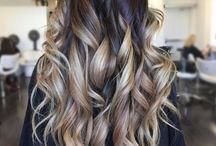 Hair-style❤