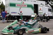 Αγωνιστική Ακαδημία Καρτ  PRT Motorsport / Τα νέα της Αγωνιστικής Ομάδας Καρτ PRT Motorsport News from the kart racing team PRT Motorsport