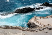 Fuerteventura ☀️