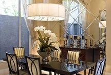 interiors!!!