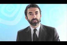 MisterVideo_Media Training / Migliorare la propria comunicazione si può...