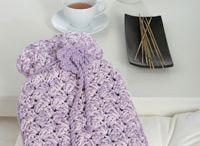 Yarn projects