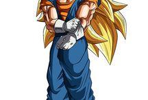 Goku hhahahahahah