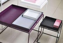 Furniture Design / by J&R Živković