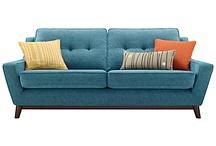 Sofa / Sofa