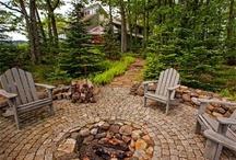Gardening Ideas / by Prince Edward Island Preserve Co.