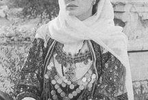 Παραδοσιακές φορεσιεσ