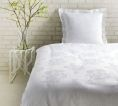 Bedcovers (200x220)
