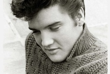 ELVIS / EVERYTHING ELVIS