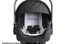 Carefully Crafted Car Seats