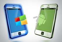 Is Android App Development very Required?