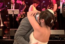 Jewish Weddings / Images and videos from contemporary Jewish weddings