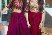 Indian Clothes's