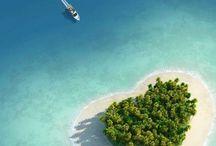 Fidji / Un paradis apaisant