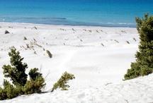 My beautiful Island..Sardegna