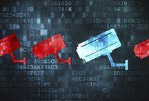 Jason Atchley - Legal Technology / Jason Atchley - Legal Technology Information
